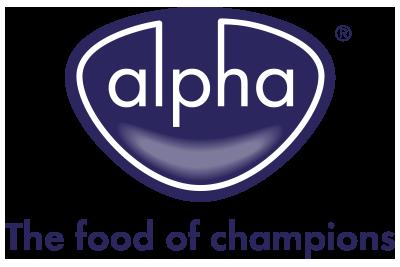 Alpha Feeds