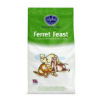 Ferret-FRONT-ON