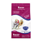 Racer-FRONT-ON